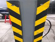 Rubber Colum Guard Rubber Products RK Rubber Philippines -- Everything Else -- Metro Manila, Philippines