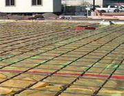 for concrete curing, polythelene, vapor barrier, moisture barrier, construction plastic, industrial, anti-moist, anti-pest, anti anay, vapor barrier, retarder, wall, roof, nipa hut, floor, slab, protection, anti-humid, -- Architecture & Engineering -- Legazpi, Philippines