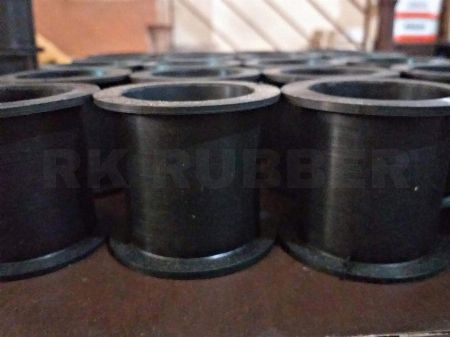 Rubber Piston Ring Seal, Rubber Coupling Sleeve, D-Type Rubber Dock Fender, Rubber Wire Stopper, Rubber Gasket for Flange, Direct Manufacturer, Rubber Products, Supplier -- Architecture & Engineering -- Quezon City, Philippines