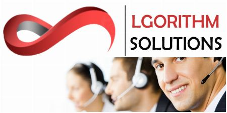 Unified Communication Solution -- Computer Services Metro Manila, Philippines