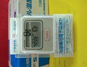 Ref Thermometer, Freezer Thermometer, Vaccine Thermometer, Waterproof Thermometer, SK Sato, PC-3300 -- Everything Else -- Metro Manila, Philippines