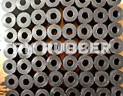 Rubber Bushing Products RK Rubber Supplier Manufacturer -- Everything Else -- Quezon City, Philippines