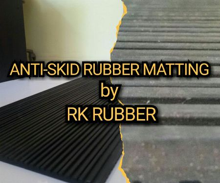 Multiflex expansion joint filler, Rubber Water Stopper, Anti-Skid Rubber Matting, Rubber Diaphragm -- Everything Else -- Quezon City, Philippines