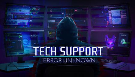 Fix Errors Problem -- All Desktop Computer Angeles, Philippines