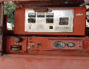 90 Kva, japan, generator, hino engine, airman -- Other Vehicles -- Bulacan City, Philippines