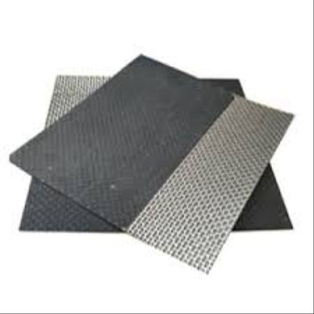 REINFORCED GRAPHITE GASKET SHEET SHEETS GASKETS ALL AVAILABLE -- Everything Else Metro Manila, Philippines