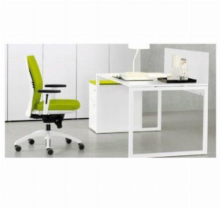 furniture, office furniture, office tables, shopping, style, interiordesign, decor -- Furniture & Fixture Metro Manila, Philippines