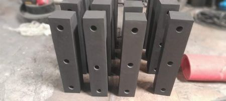 Rubber Flange Gasket, Rubber Water Stopper, Rectangular Rubber Bumper, Rubber Linnings, Silicone Hose -- Everything Else -- Quezon City, Philippines