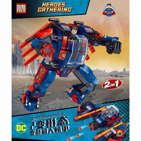 #LEGO #legofan #legomania #minifigure #bootleglego #superman #Lele #Lepin #Bela #Sy #Decool #Jbl #Enlighten #DuoLePin #Ksz #Pogo #Xinh #Doll -- Toys -- Metro Manila, Philippines