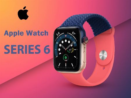 Buy Smart Watch Online At Best Price In USA -- Watches Guihulngan, Philippines