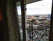 Manila condo for sale, studio unit for sale near UST -- Condo & Townhome -- Manila, Philippines