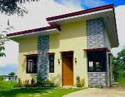 Angono House and lot for sale -- Condo & Townhome -- Rizal, Philippines