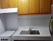 1 BR  near C5 in Taguig City -- Condo & Townhome -- Taguig, Philippines