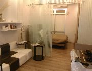 Malate 1 bedroom unit for sale near Manila Bay for sale, Malate condo for sale -- Condo & Townhome -- Manila, Philippines