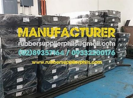 RUBBER,RUBER,SUPPLIES,CONSTRUCTION,INDUSTRIAL,AFFORDABLE,HIGH QUALITY,DURABLE, CUSTOMIZE,FABRICATION,CUSTOM MADE,MANUFACTURER,SUPPLIER,MOLDED, MOLDING,FABRICATE,RUBBER,DISTRIBUTOR,RUBBER PRODUCTS,BEARING PAD -- Architecture & Engineering -- Cavite City, Philippines