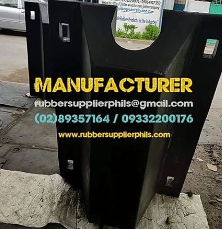 RUBBER,RUBER,SUPPLIES,CONSTRUCTION,INDUSTRIAL,AFFORDABLE,HIGH QUALITY,DURABLE, CUSTOMIZE,FABRICATION,CUSTOM MADE,MANUFACTURER,SUPPLIER,MOLDED, MOLDING,FABRICATE,RUBBER,DISTRIBUTOR,RUBBER PRODUCTS,BEARING PAD -- Architecture & Engineering Cavite City, Philippines