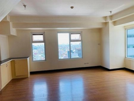 2 Bedroom Unit condo for sale in Mandaluyong -- Condo & Townhome -- Mandaluyong, Philippines