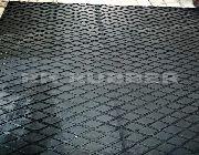 Diamond Type Rubber Matting -- Everything Else -- Metro Manila, Philippines