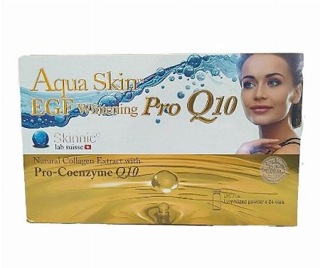 tationil_gluta_glutathione_whitening_antiaging_antioxidant_glutadrip_vitc_placenta_collagen_cindella_cinderella_snowwhite_glutax_advance_saluta_tatiomax_rition_tad_sts_lefcar_lcarnitine_laroscorbine_collagen_placenta_aquaskin_miraclewhite_lipolab_stemcell -- All Beauty & Health Metro Manila, Philippines