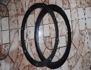 Rubber Gasket, Rubber Water Stopper,Rubber Bumper, Rubber Linnings, Silicone Hose -- Everything Else -- Quezon City, Philippines
