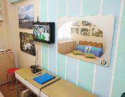 lancris condo for sale, studio for sale -- Apartment & Condominium -- Metro Manila, Philippines