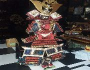 Koroi -- Antiques -- Bulacan City, Philippines