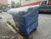 trash bin -- Home Tools & Accessories -- Metro Manila, Philippines