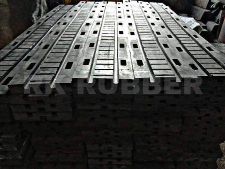 Multiflex Expansion Joint Filler, Rubber Damper, Rubber Hose, Rubber Matting -- Everything Else -- Metro Manila, Philippines