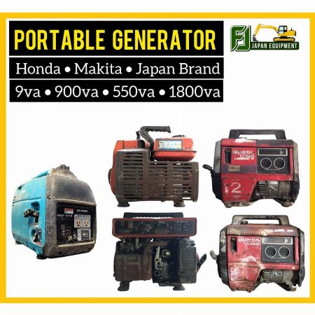 MACHINERIES, HEAVY EQUIPMENT, HEAVY ATTACHMENT, FOOD HANDLING, LIGHT EQUIPMENTS, POWER TOOLS -- Everything Else Valenzuela, Philippines