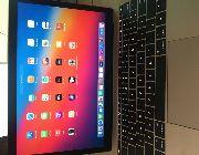 MacBook -- Office Equipment -- Metro Manila, Philippines