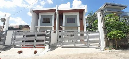 #preselling #investment #upperantipolo #3bedroom #singleattached -- House & Lot -- Antipolo, Philippines