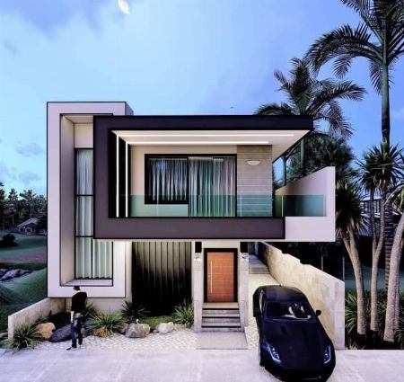 #preselling #investment #upperantipolo #singleattached #floodfree #Biglots -- House & Lot -- Antipolo, Philippines