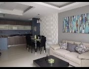 #preselling #Invesment #bankfinancing #duplex #withcarpark #modernhouse -- House & Lot -- Rizal, Philippines