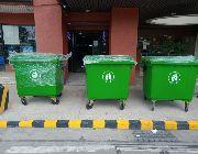 Manufacturer -- Home Tools & Accessories -- Metro Manila, Philippines
