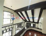 Ayala Alabang House For Rent #18 -- House & Lot -- Metro Manila, Philippines