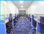 servicedofficecebu -- Commercial Building -- Cebu City, Philippines