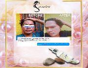 https://www.facebook.com/SanicaSkinssence/ -- Beauty Products -- Cebu City, Philippines