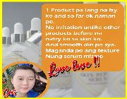 https://www.facebook.com/SanicaSkinssence/ -- Beauty Products -- Las Pinas, Philippines