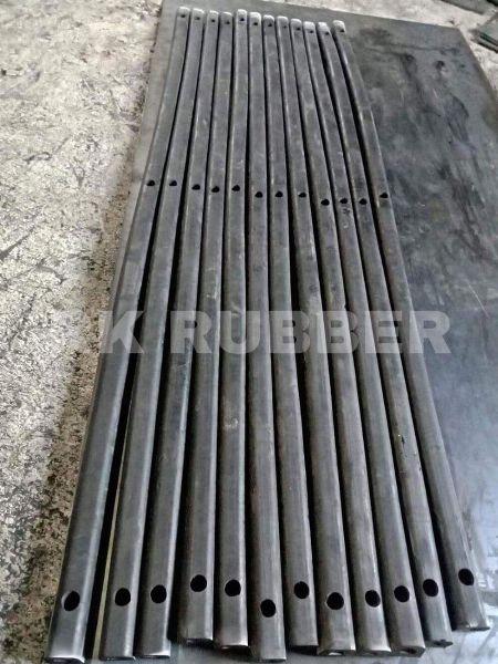 D-Type Rubber Dock Fender, Rubber Water Stopper, Rubber Matting, Rubber Diaphragm -- Everything Else -- Quezon City, Philippines