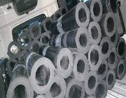 Rubber Sheet, Rubber Water Stopper, Rubber Matting, Rubber Diaphragm -- Everything Else -- Quezon City, Philippines