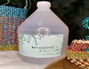 massage oil,peppermint massage oil,scented massage oil,spa,spa supplier -- Beauty Products -- Metro Manila, Philippines