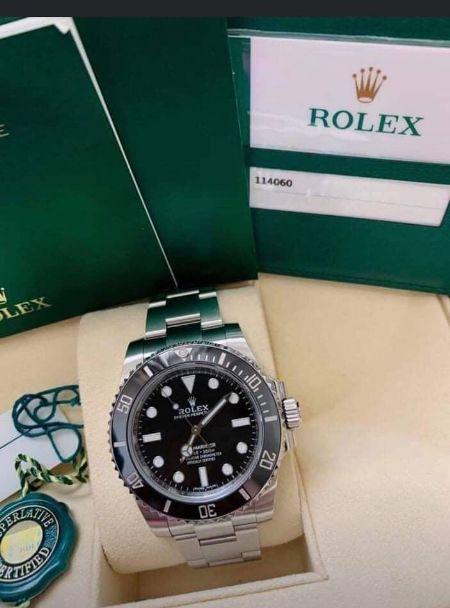 Rolex Buyer, luxury watch Buyer, buying rolex, audemars' piguet -- Wanted Makati, Philippines
