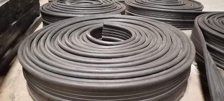 Direct Supplier, Direct Manufacturer, Reliable, Affordable, High-Quality, Rubber Bumper, RK Rubber, Rubber Seal, Rubber Wheel Chock -- Architecture & Engineering -- Cebu City, Philippines