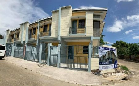 #RFO #ownhouse #2bedroom #3bedroom #bankfinancing #affordable -- House & Lot -- Antipolo, Philippines