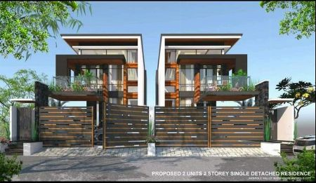 #preselling #singledetached -- House & Lot -- Antipolo, Philippines