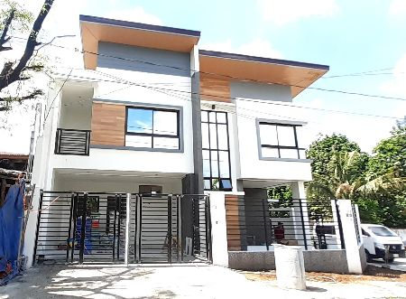 #RFO #ownhouse #2bedroom #3bedroom #bankfinancing #affordable  #floodfree -- House & Lot -- Rizal, Philippines