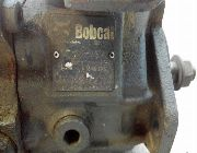 Bobcat parts -- All Buy & Sell -- Cavite City, Philippines
