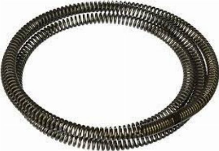 RIDGID C-8 SECTIONAL DRAIN SINK CLEANING CABLE CABLES AUGER SPRING SEGMENTED -- Everything Else -- Metro Manila, Philippines