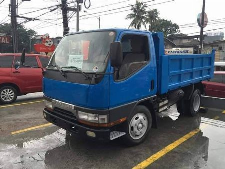CASH ON DELIVERY -- Rental Services Metro Manila, Philippines