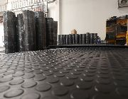 Direct Supplier, Direct Manufacturer, Reliable, Affordable, High-Quality, Rubber Bumper, RK Rubber, Rubber Pad, Elastomeric Bearing Pad, Rectangular Rubber Bumper, Round Rubber Bumper -- Architecture & Engineering -- Quezon City, Philippines